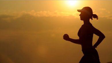 Photo of Sağlıklı Yaşam ve Egzersiz