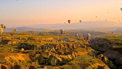 Photo of Turizmin Özellikleri Nelerdir?