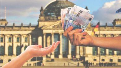 Photo of Turizmin Etkileri (Ekonomik-Sosyal-Fiziksel Çevre)