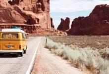 Photo of Turizmin Gelişmesini Etkileyen Faktörler