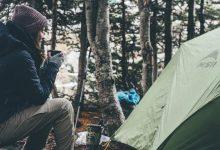 Photo of Ekoturizm Nedir?