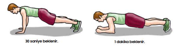 Fiziksel Uygunluk Nedir, Nasıl Geliştirilir?