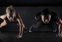 Photo of Fiziksel Uygunluk Nedir, Nasıl Geliştirilir?