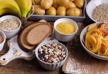 Photo of Karbonhidratlar ve Sporcu Beslenmesindeki Yeri